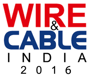 Tube India International + Wire & Cable India + Metallurgy India + ...